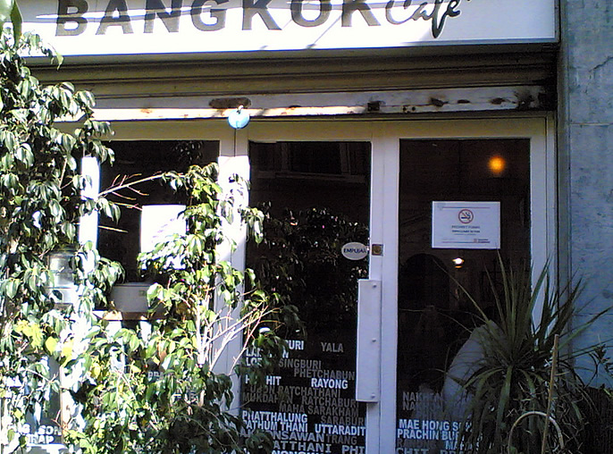 r_bangkok-cafe_fora