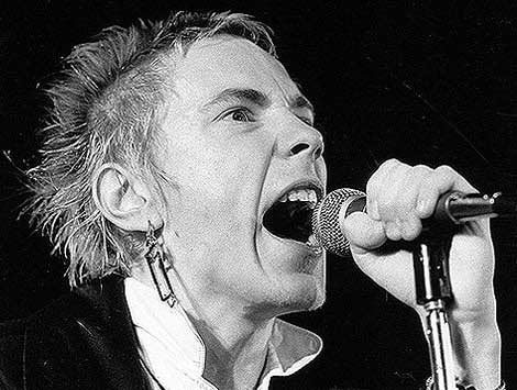 johnny-rotten