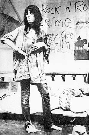 patti_smith_02