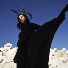 pj-harvey